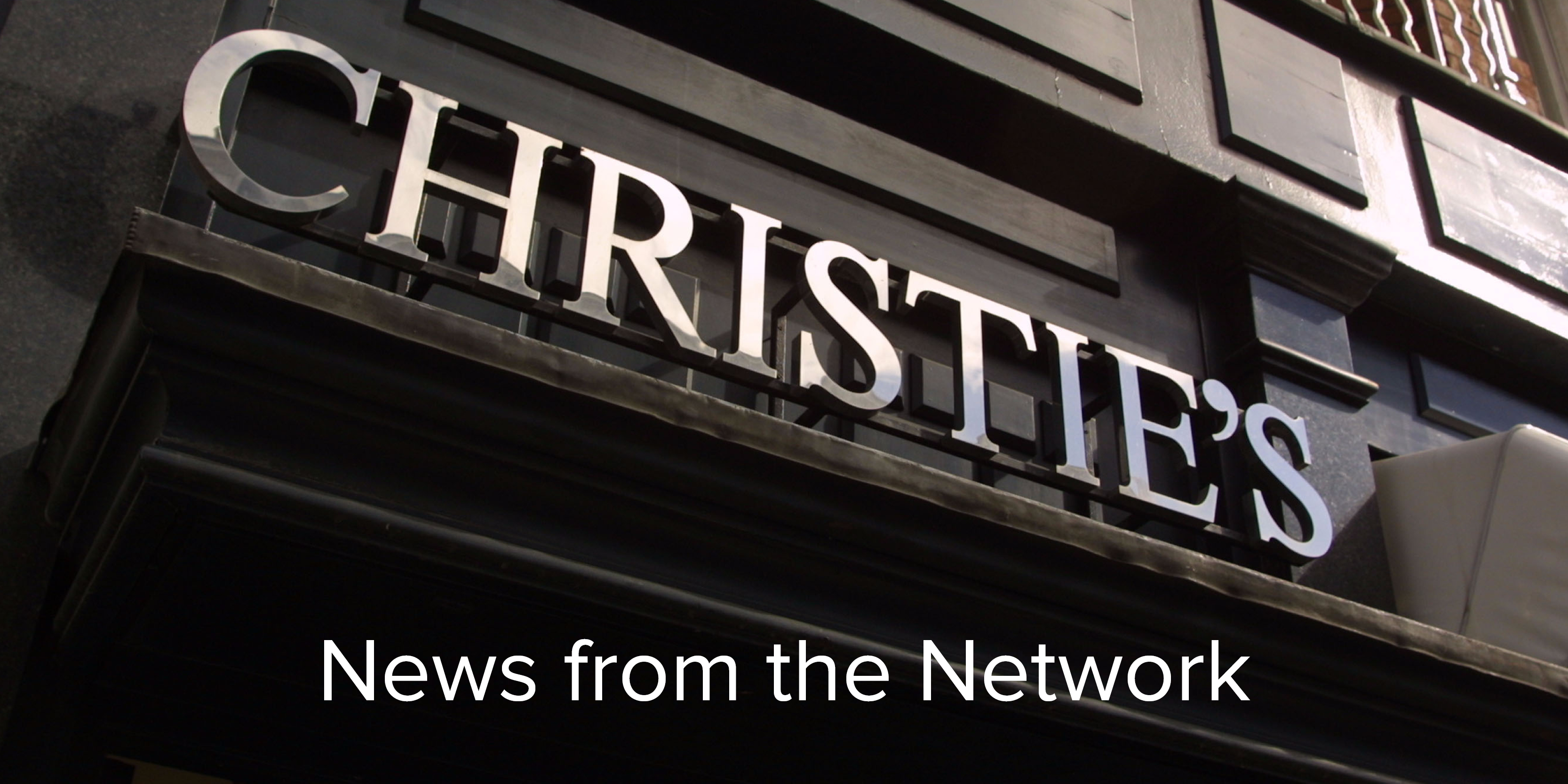 News for the Network