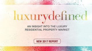 Luxury Defined: 2017 White Paper