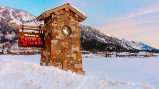 Jackson Hole Real Estate Associates Hosts Industry Leaders for Global Summit