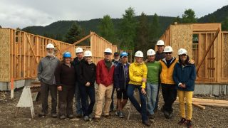 JHREA Community Grants: Supporting the Extraordinary